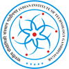 Indian Institute of Technology Gandhinagar Logo or Seal