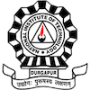 National Institute of Technology, Durgapur's Official Logo/Seal