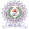 National Institute of Technology, Agartala Logo or Seal