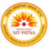 National Institute of Technology, Patna Logo or Seal