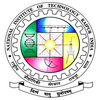 National Institute of Technology, Raipur's Official Logo/Seal