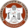 National Institute of Technology, Tiruchirappalli's Official Logo/Seal