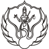 Indonesian Institute of the Arts, Yogyakarta Logo or Seal