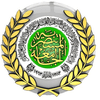 The University of Mustansiriyah Logo or Seal