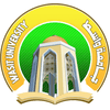 University of Wasit Logo or Seal