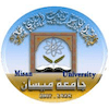 University of Misan's Official Logo/Seal