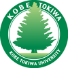 Kobe Tokiwa University's Official Logo/Seal