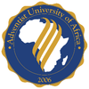Adventist University of Africa Logo or Seal
