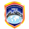 Mount Kenya University's Official Logo/Seal