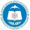 Academy of Education of Kyrgyzstan's Official Logo/Seal