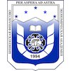 Bishkek Academy of Finance and Economics's Official Logo/Seal