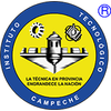 Instituto Tecnológico de Campeche's Official Logo/Seal