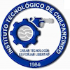 Instituto Tecnológico de Chilpancingo's Official Logo/Seal