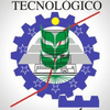 Instituto Tecnológico de Comitán's Official Logo/Seal