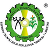 Instituto Tecnológico de Comitancillo Logo or Seal