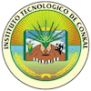 Instituto Tecnológico de Conkal Logo or Seal
