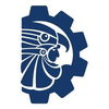 Instituto Tecnológico de Huatabampo's Official Logo/Seal