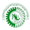 Instituto Tecnológico de Huejutla Logo or Seal