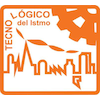 Instituto Tecnológico del Istmo Logo or Seal