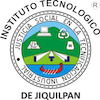 Instituto Tecnológico de Jiquilpan's Official Logo/Seal