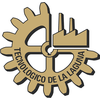Instituto Tecnológico de La Laguna's Official Logo/Seal
