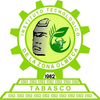 Instituto Tecnológico de La Zona Olmeca's Official Logo/Seal