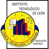Instituto Tecnológico de León's Official Logo/Seal