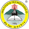 Instituto Tecnológico de Los Mochis's Official Logo/Seal