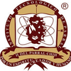 Technological Institute of Parral Logo or Seal