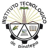 Instituto Tecnológico de Pinotepa's Official Logo/Seal