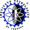 Instituto Tecnológico de Reynosa's Official Logo/Seal