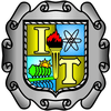 Technological Institute of Saltillo Logo or Seal