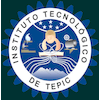 Technological Institute of Tepic Logo or Seal