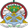 Instituto Tecnológico de Tizimín Logo or Seal