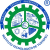 Instituto Tecnológico de Tuxtepec Logo or Seal