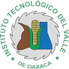 Instituto Tecnológico del Valle de Oaxaca's Official Logo/Seal