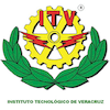 Instituto Tecnológico de Veracruz's Official Logo/Seal