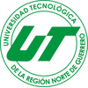 Technological University of the Northern Region of Guerrero Logo or Seal