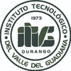 Instituto Tecnológico del Valle del Guadiana's Official Logo/Seal