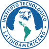 Instituto Tecnológico Latinoamericano's Official Logo/Seal