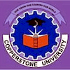Copperstone University Logo or Seal