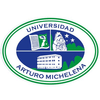 Universidad Arturo Michelena Logo or Seal
