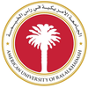 American University of Ras Al Khaimah Logo or Seal