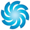 Masdar Institute of Science and Technology Logo or Seal