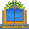 Kyambogo University's Official Logo/Seal