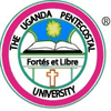 Uganda Pentecostal University's Official Logo/Seal