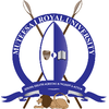 Muteesa I Royal University's Official Logo/Seal