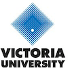 Victoria University's Official Logo/Seal