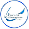 Mediterranean University Logo or Seal
