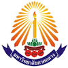 The University of Central Thailand Logo or Seal